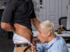 mateo-fernandez-alam-wernik-butt-hole-thick-cock-fucking-falconstudios-009-gay-porn-pictures-gallery