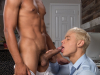 mateo-fernandez-alam-wernik-butt-hole-thick-cock-fucking-falconstudios-010-gay-porn-pictures-gallery