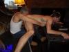 maverickmen-anthony-top-bottom-slut-gay-sex-porn-addict-ass-fucking-anal-big-thick-young-dick-cocksucking-anal-rimming-002-gay-porn-sex-gallery-pics-video-photo