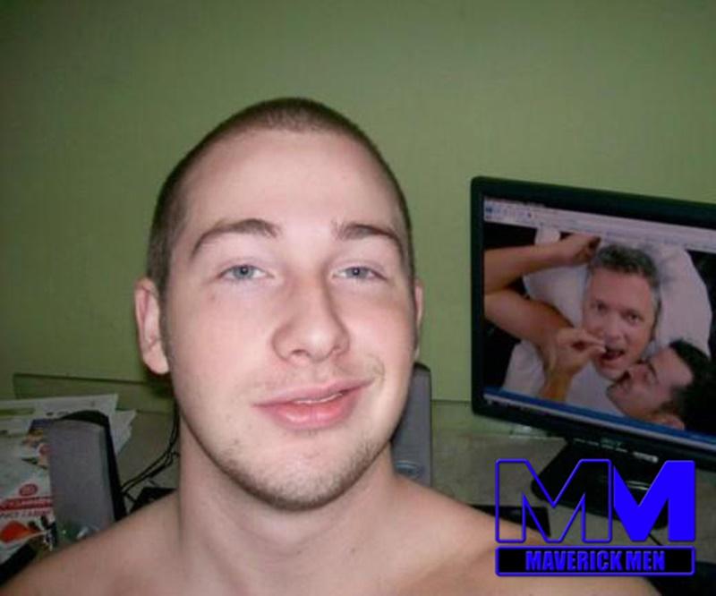 maverickmen-gay-porn-sexy-man-big-cock-sucking-ass-fucking-anal-riming-sex-pics-oakley-hot-naked-men-002-gallery-video-photo