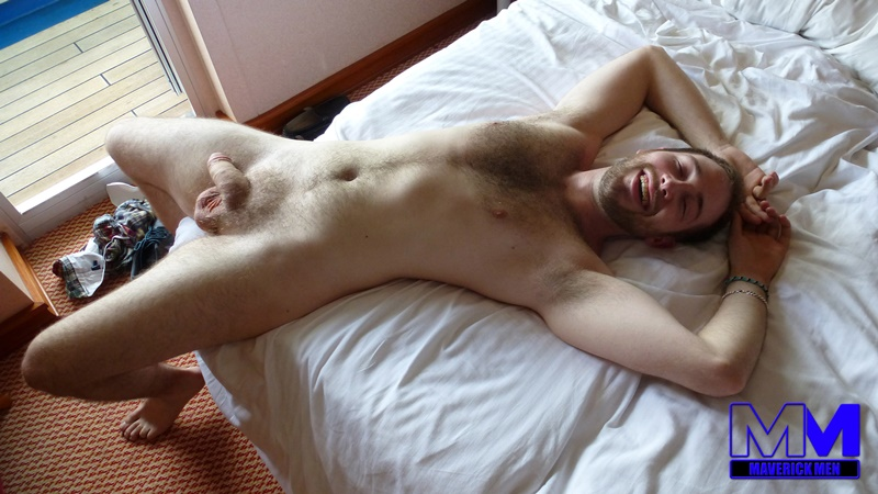 maverickmen-gay-porn-sexy-man-big-cock-sucking-ass-fucking-anal-riming-sex-pics-oakley-hot-naked-men-006-gallery-video-photo