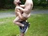 maverickmendirects-gay-porn-men-69-mutual-cock-sucking-sex-pics-max-tops-archer-flip-flop-ass-fucking-anal-rimming-cocksucker-007-gay-porn-sex-gallery-pics-video-photo