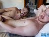 maverickmendirects-sexy-young-nude-dudes-outdoor-ass-fucking-gay-porn-sex-woods-big-thick-hard-cocks-anal-rimming-cocksucking-002-gay-porn-sex-gallery-pics-video-photo