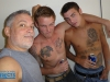 maverickmendirects-tattoo-sexy-naked-dudes-ass-fucking-shawn-reeve-dax-daniels-blonde-young-hunks-anal-rimming-cocksucker-guys-006-gay-porn-sex-gallery-pics-video-photo