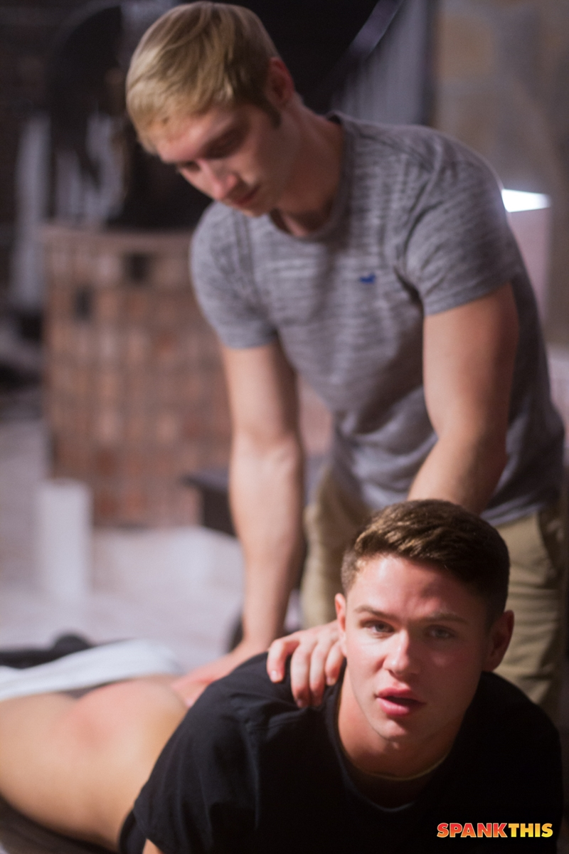 max-carter-dylan-hayes-teen-boy-undies-ass-punishment-spank-this-010-gay-porn-pictures-gallery
