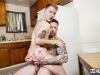 men-anal-big-dick-blowjob-jordan-levine-timothy-drake-hot-nake-muscle-men-hunks-rimming-tattoos-twink-ass-fucking-018-gay-porn-sex-gallery-pics-video-photo