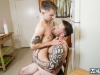 men-anal-big-dick-blowjob-jordan-levine-timothy-drake-hot-nake-muscle-men-hunks-rimming-tattoos-twink-ass-fucking-020-gay-porn-sex-gallery-pics-video-photo