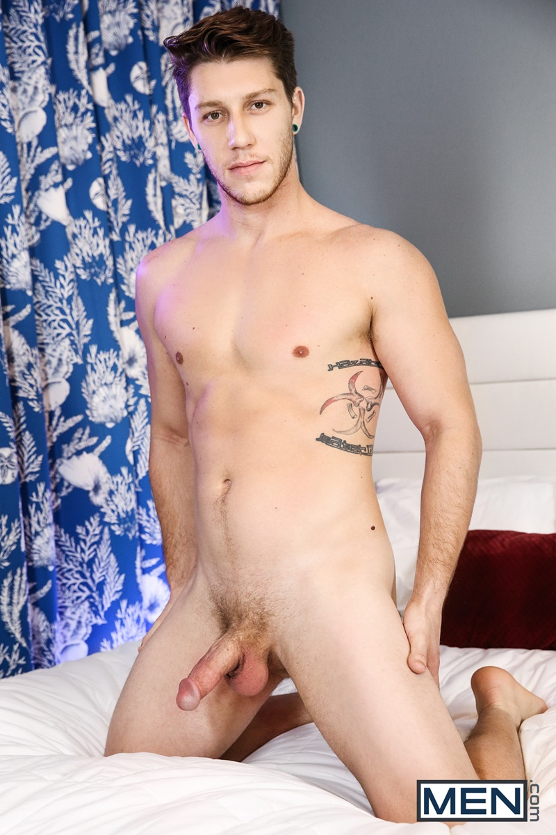 men-anal-big-dick-blowjob-muscle-men-young-naked-hunk-rimming-tattoos-paul-canon-justin-matthews-010-gallery-video-photo