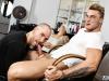 men-anal-gay-porn-athlete-jock-big-dick-blowjob-muscle-men-sex-pics-shawn-hardy-william-seed-hunk-straight-guy-tattoos-001-gay-porn-sex-gallery-pics-video-photo