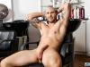 men-anal-gay-porn-athlete-jock-big-dick-blowjob-muscle-men-sex-pics-shawn-hardy-william-seed-hunk-straight-guy-tattoos-006-gay-porn-sex-gallery-pics-video-photo