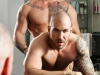 men-anal-gay-porn-athlete-jock-big-dick-blowjob-muscle-men-sex-pics-shawn-hardy-william-seed-hunk-straight-guy-tattoos-016-gay-porn-sex-gallery-pics-video-photo