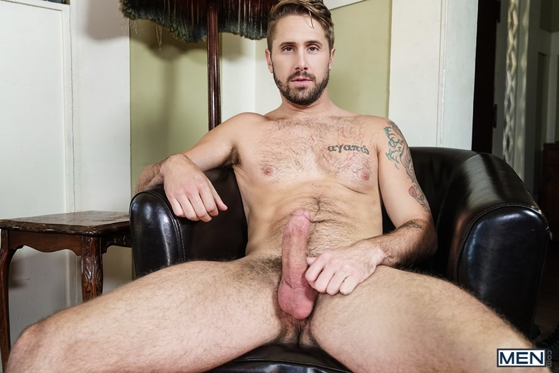 men-anal-gay-porn-tattoos-muscle-men-hunk-rough-sex-pics-darin-slivers-wesley-woods-facial-cum-008-gallery-video-photo