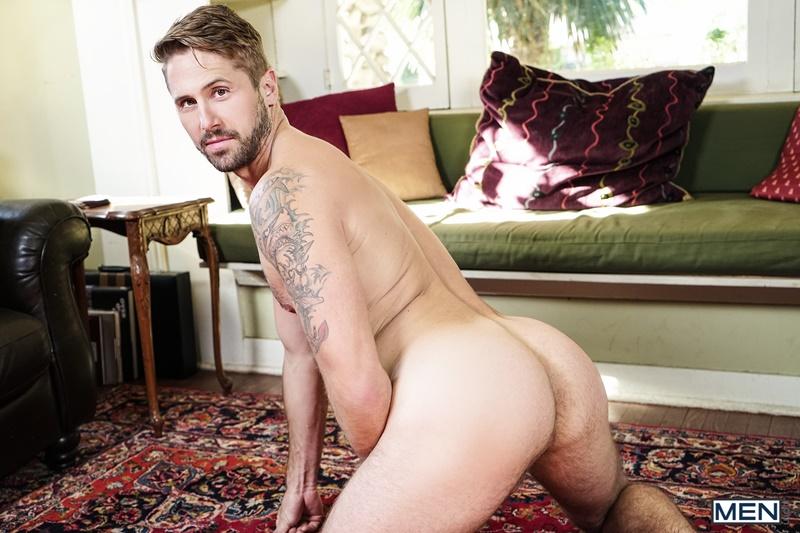 men-anal-gay-porn-tattoos-muscle-men-hunk-rough-sex-pics-darin-slivers-wesley-woods-facial-cum-009-gallery-video-photo