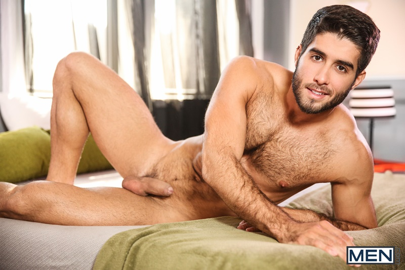 men-big-muscle-naked-dudes-diego-sans-huge-dick-jeremy-spreadums-tight-ass-cheeks-hardcore-anal-fucking-big-cocksucking-porn-010-gay-porn-sex-gallery-pics-video-photo