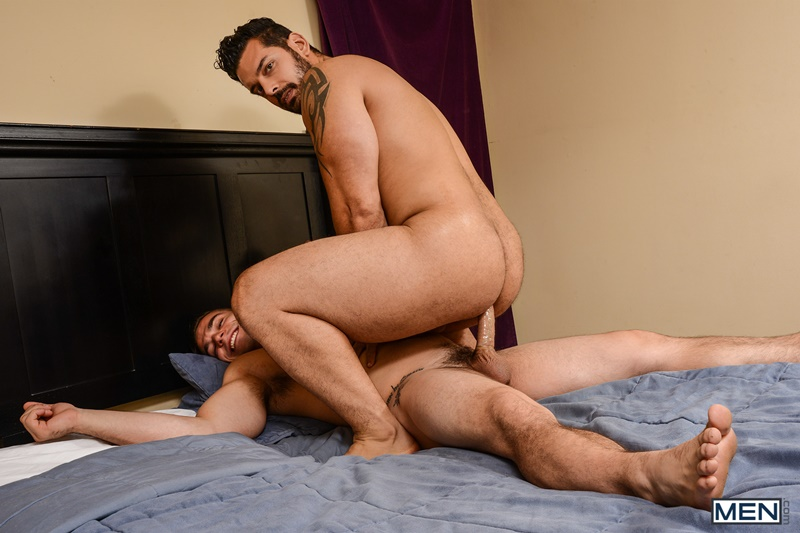 men-com-bearded-naked-muscle-man-hairy-chest-aspen-gay-porn-star-marcus-ruhl-sexual-huge-dick-deep-throat-ass-hole-fucking-anal-assplay-rimming-017-gay-porn-sex-gallery-pics-video-photo
