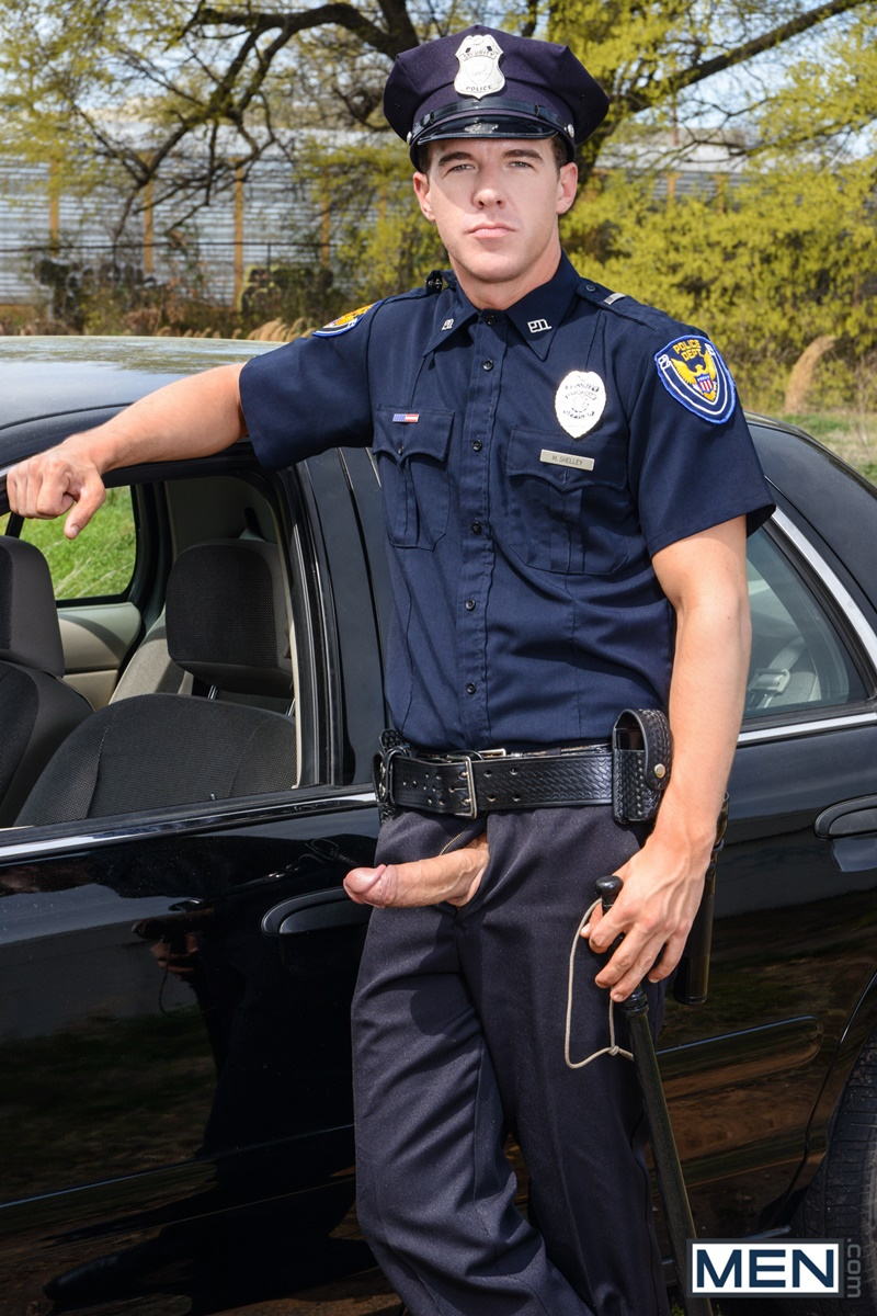 men-com-hot-naked-policeman-cop-uniform-jj-knight-sexy-muscle-boy-paul-canon-huge-cock-deep-throat-cocksucker-ass-rimming-fucking-anal-assplay-004-gay-porn-sex-gallery-pics-video-photo