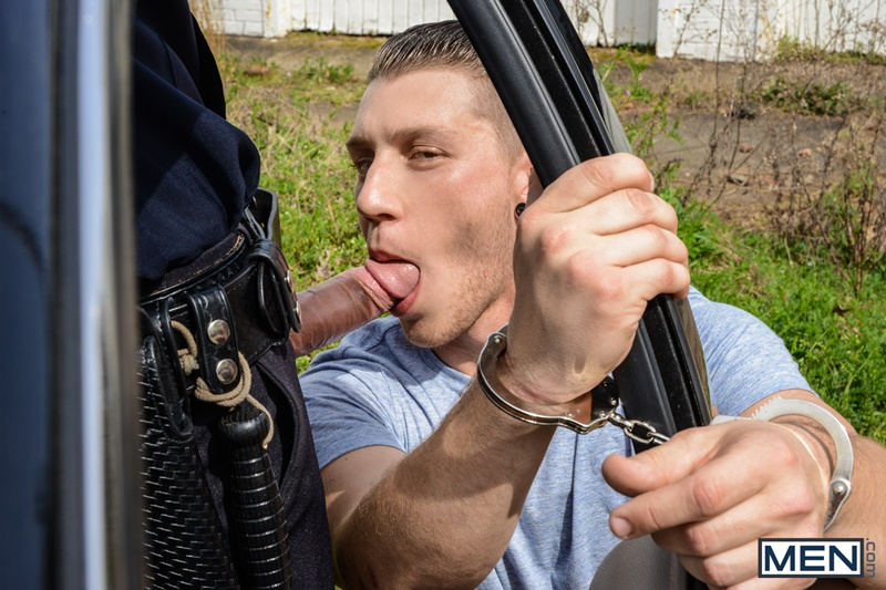 men-com-hot-naked-policeman-cop-uniform-jj-knight-sexy-muscle-boy-paul-canon-huge-cock-deep-throat-cocksucker-ass-rimming-fucking-anal-assplay-011-gay-porn-sex-gallery-pics-video-photo