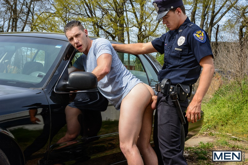 men-com-hot-naked-policeman-cop-uniform-jj-knight-sexy-muscle-boy-paul-canon-huge-cock-deep-throat-cocksucker-ass-rimming-fucking-anal-assplay-015-gay-porn-sex-gallery-pics-video-photo