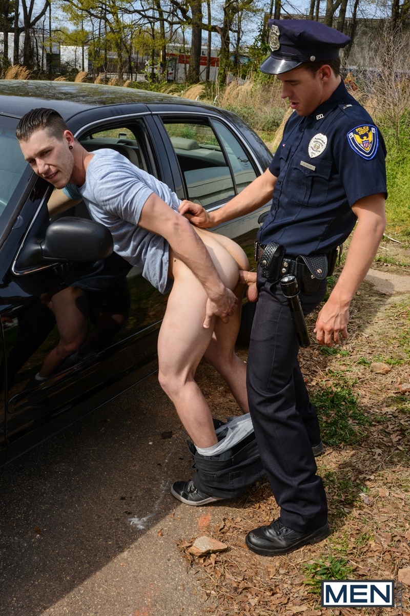 men-com-hot-naked-policeman-cop-uniform-jj-knight-sexy-muscle-boy-paul-canon-huge-cock-deep-throat-cocksucker-ass-rimming-fucking-anal-assplay-017-gay-porn-sex-gallery-pics-video-photo