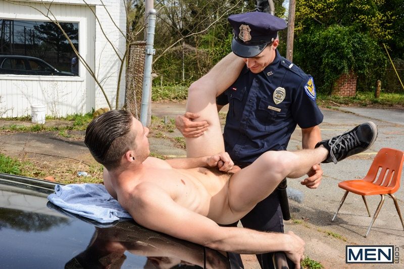 men-com-hot-naked-policeman-cop-uniform-jj-knight-sexy-muscle-boy-paul-canon-huge-cock-deep-throat-cocksucker-ass-rimming-fucking-anal-assplay-021-gay-porn-sex-gallery-pics-video-photo
