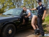 men-com-hot-naked-policeman-cop-uniform-jj-knight-sexy-muscle-boy-paul-canon-huge-cock-deep-throat-cocksucker-ass-rimming-fucking-anal-assplay-001-gay-porn-sex-gallery-pics-video-photo