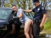men-com-hot-naked-policeman-cop-uniform-jj-knight-sexy-muscle-boy-paul-canon-huge-cock-deep-throat-cocksucker-ass-rimming-fucking-anal-assplay-015-gay-porn-sex-gallery-pics-video-photo