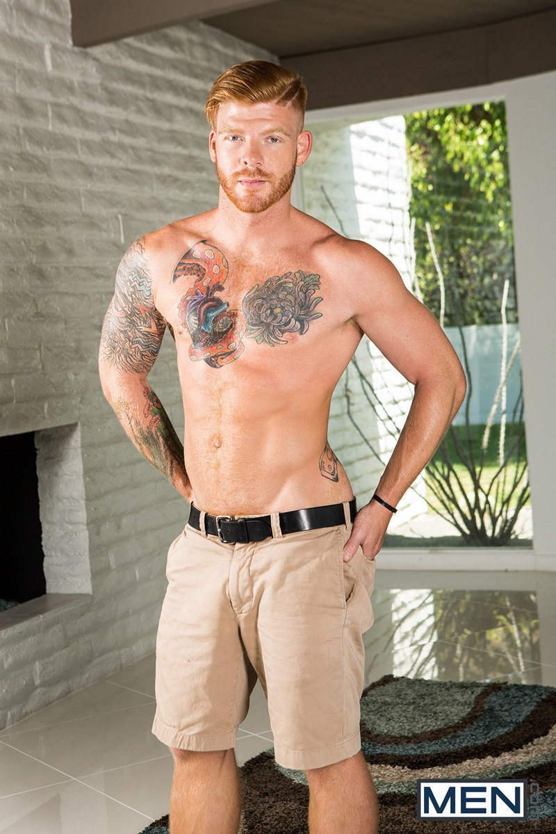 men-com-naked-ripped-muscle-dudes-bennett-anthony-ginger-hair-hunk-colby-keller-hot-ass-fucking-large-long-dick-tattoo-studs-anal-assplay-002-gay-porn-sex-gallery-pics-video-photo