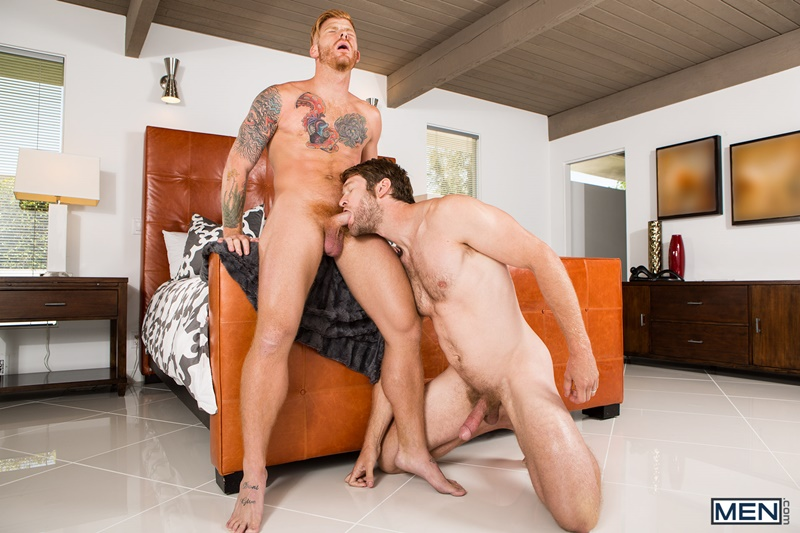 men-com-naked-ripped-muscle-dudes-bennett-anthony-ginger-hair-hunk-colby-keller-hot-ass-fucking-large-long-dick-tattoo-studs-anal-assplay-013-gay-porn-sex-gallery-pics-video-photo