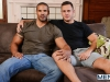 men-com-naked-soccer-football-player-robert-axel-me-kissing-man-brenner-bolton-studs-ass-fuck-huge-thick-long-dick-hot-big-muscle-dudes-002-gay-porn-sex-gallery-pics-video-photo