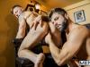 men-com-naked-young-muscle-dudes-matt-anders-hector-de-silva-hardcore-ass-fucking-anal-rimming-horny-gay-big-thick-dick-sucking-cocksucker-013-gay-porn-sex-gallery-pics-video-photo