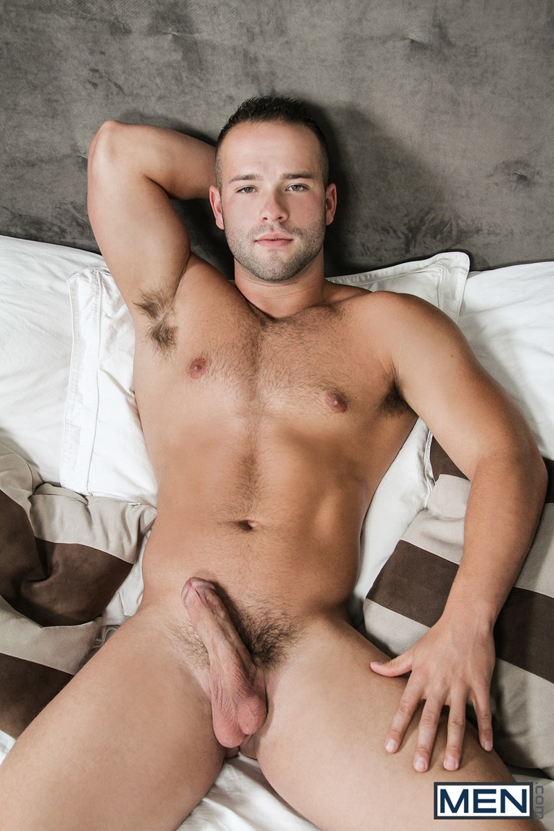 men-com-sexy-naked-big-muscle-guy-luke-adams-tattoo-muscled-hunk-aspen-ass-fuck-anal-rimming-smooth-chest-massive-cock-sucker-cocksucking-007-gay-porn-sex-gallery-pics-video-photo