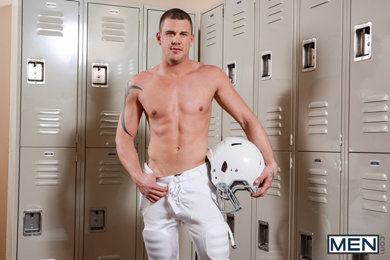 men-com-sexy-nude-football-players-robert-axel-darin-silvers-ass-fucking-anal-asshole-rimming-big-dick-sucking-cocksucker-uniform-football-kit-005-gay-porn-sex-gallery-pics-video-photo