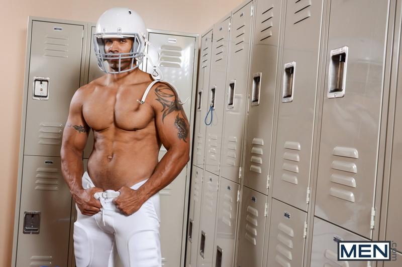 men-com-sexy-nude-football-players-robert-axel-darin-silvers-ass-fucking-anal-asshole-rimming-big-dick-sucking-cocksucker-uniform-football-kit-006-gay-porn-sex-gallery-pics-video-photo