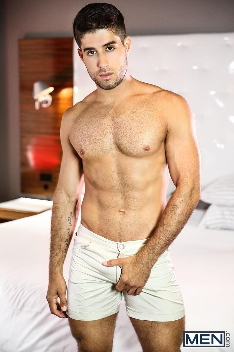men-diego-sans-beaux-banks-anal-hairy-brazillian-gay-porn-star-tattoo-rimming-muscle-men-hunk-facial-blowjob-big-dick-deep-002-gay-porn-sex-gallery-pics-video-photo