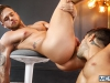 men-gay-anal-big-dick-blowjob-diego-sans-max-wilde-muscle-men-hunk-ass-rimming-tattoo-brazil-stud-hairy-chest-cocksucker-014-gay-porn-sex-gallery-pics-video-photo