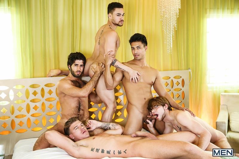 men-gay-five-man-orgy-dick-sucking-diego-sans-jj-knight-beaux-banks-dalton-briggs-ken-ott-001-gallery-video-photo