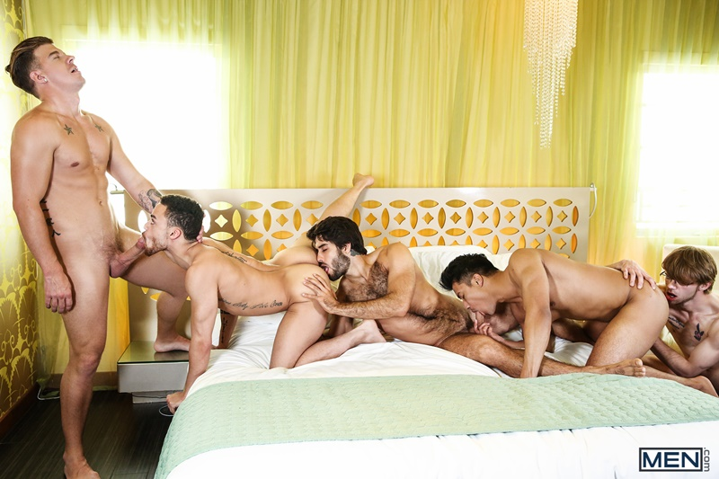men-gay-five-man-orgy-dick-sucking-diego-sans-jj-knight-beaux-banks-dalton-briggs-ken-ott-013-gallery-video-photo