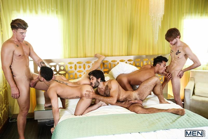 men-gay-five-man-orgy-dick-sucking-diego-sans-jj-knight-beaux-banks-dalton-briggs-ken-ott-014-gallery-video-photo