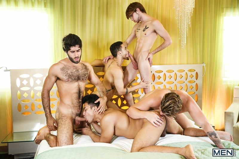 men-gay-five-man-orgy-dick-sucking-diego-sans-jj-knight-beaux-banks-dalton-briggs-ken-ott-016-gallery-video-photo