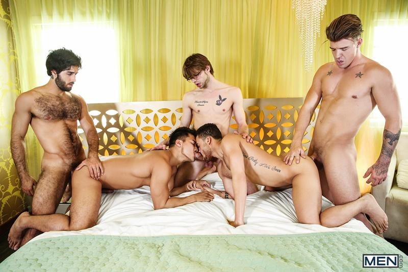 men-gay-five-man-orgy-dick-sucking-diego-sans-jj-knight-beaux-banks-dalton-briggs-ken-ott-019-gallery-video-photo