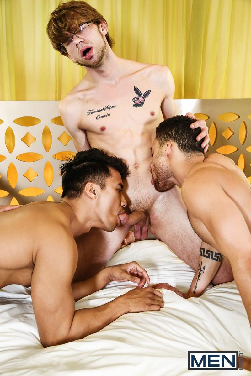 men-gay-five-man-orgy-dick-sucking-diego-sans-jj-knight-beaux-banks-dalton-briggs-ken-ott-020-gallery-video-photo