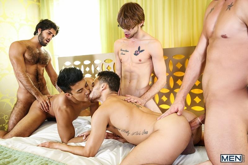 men-gay-five-man-orgy-dick-sucking-diego-sans-jj-knight-beaux-banks-dalton-briggs-ken-ott-022-gallery-video-photo