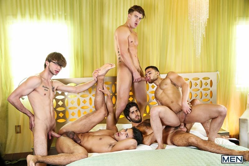 men-gay-five-man-orgy-dick-sucking-diego-sans-jj-knight-beaux-banks-dalton-briggs-ken-ott-023-gallery-video-photo