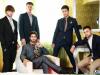 men-gay-five-man-orgy-dick-sucking-diego-sans-jj-knight-beaux-banks-dalton-briggs-ken-ott-002-gallery-video-photo