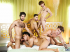 men-gay-five-man-orgy-dick-sucking-diego-sans-jj-knight-beaux-banks-dalton-briggs-ken-ott-018-gallery-video-photo