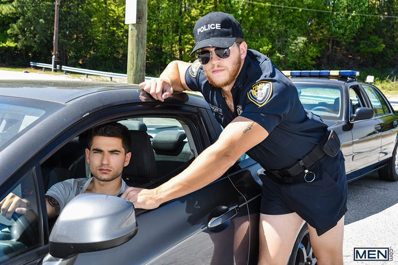 men-gay-naked-policeman-cop-underwear-men-sex-pics-ashton-mckay-man-ass-fucking-vadim-black-big-dick-002-gallery-video-photo