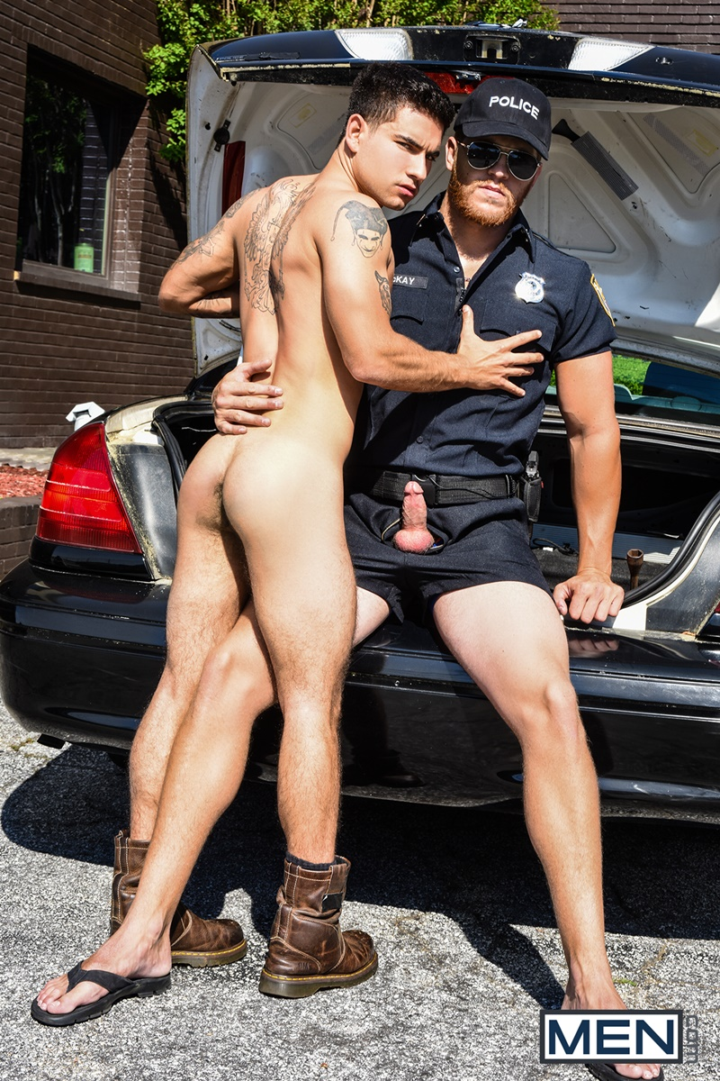 men-gay-naked-policeman-cop-underwear-men-sex-pics-ashton-mckay-man-ass-fucking-vadim-black-big-dick-007-gallery-video-photo