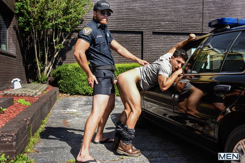 men-gay-naked-policeman-cop-underwear-men-sex-pics-ashton-mckay-man-ass-fucking-vadim-black-big-dick-016-gallery-video-photo