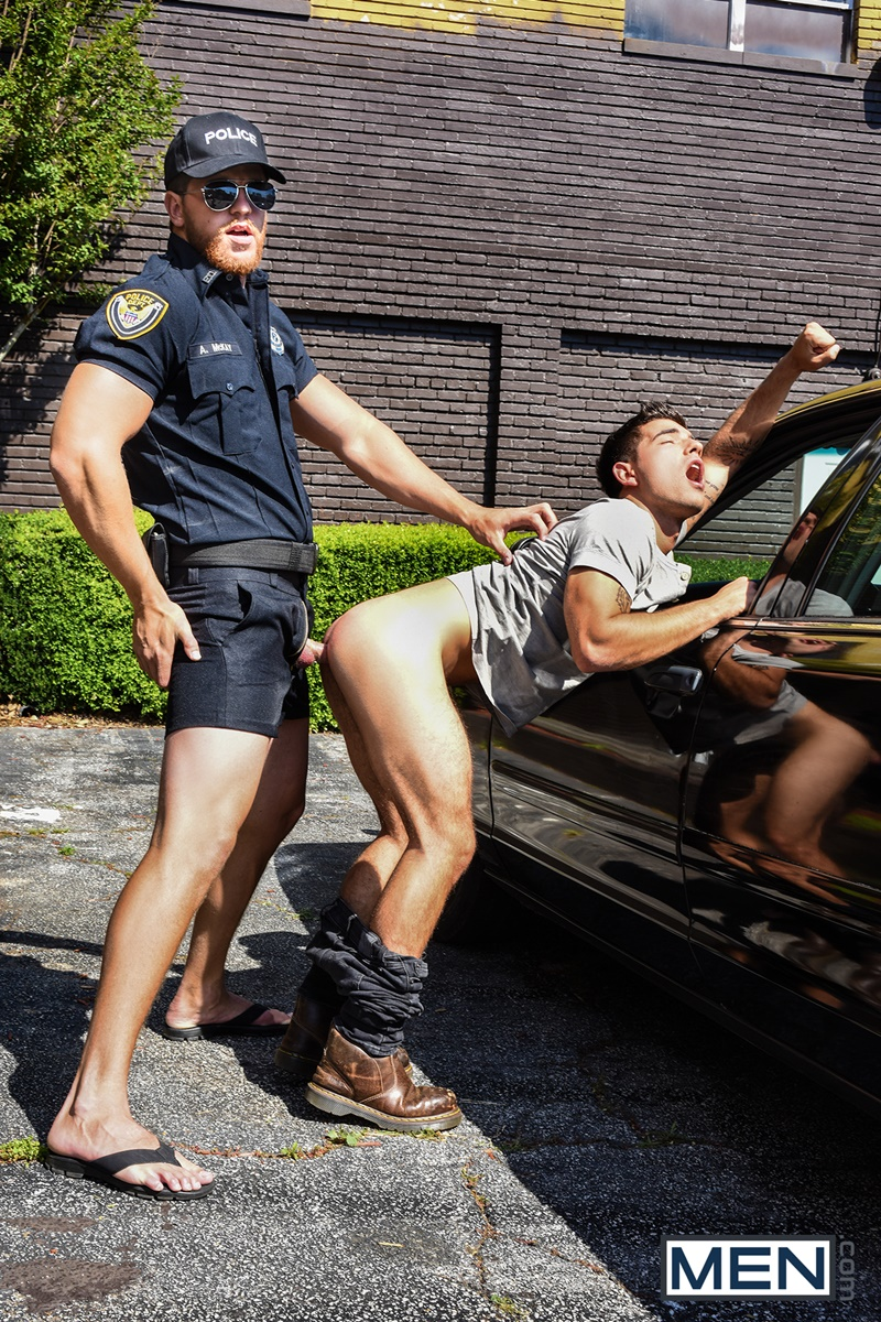 men-gay-naked-policeman-cop-underwear-men-sex-pics-ashton-mckay-man-ass-fucking-vadim-black-big-dick-018-gallery-video-photo