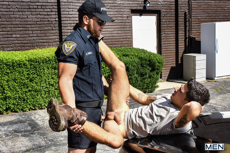 men-gay-naked-policeman-cop-underwear-men-sex-pics-ashton-mckay-man-ass-fucking-vadim-black-big-dick-020-gallery-video-photo